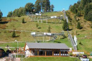 Relaxpark (60 km)
